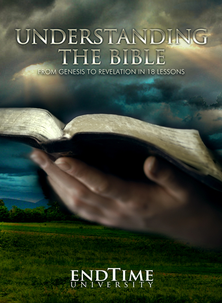 Understanding the Bible Companion Workbook PDF Download