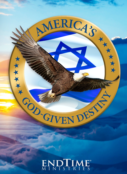 America's God Given Destiny Video Download