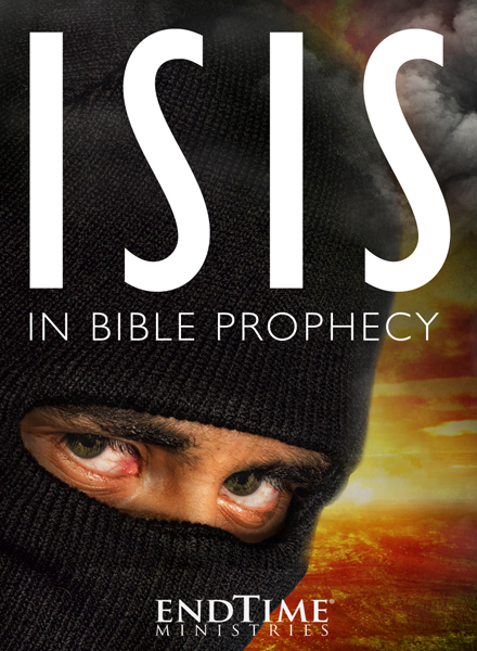ISIS in Bible Prophecy Video Download
