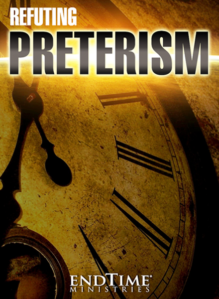 Refuting Preterism Video Download