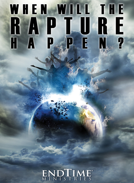 When Will the Rapture Happen? Video Download