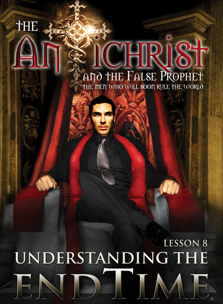 The Antichrist and The False Prophet Video Download